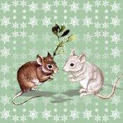 Rmistletoe_mice_2_-_ivy_and_beau_shop_thumb