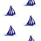 Rschooner4_navy_shop_thumb
