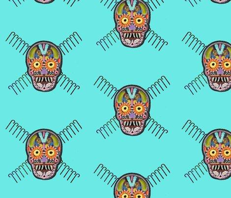 Rrrcandy_skull___cross_fabric_shop_preview