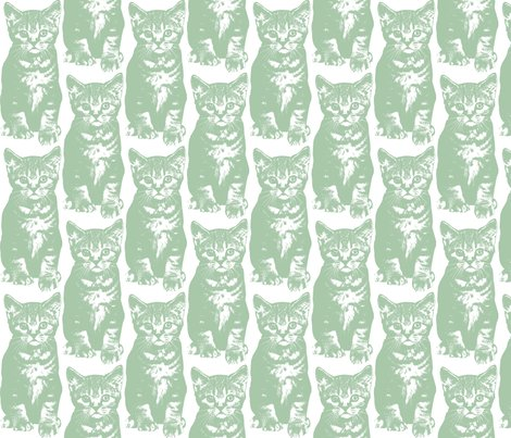 Rrholly_kitten_-_snow_pattern_shop_preview