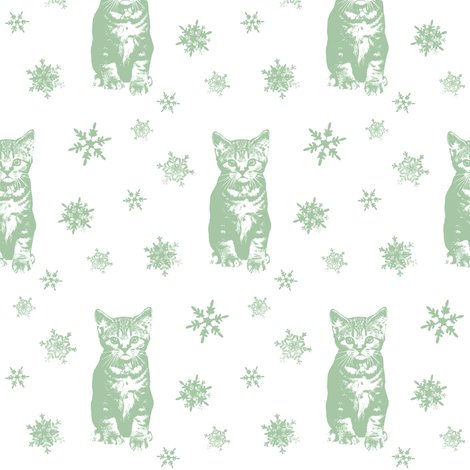 Rholly_in_the_snow_shop_preview
