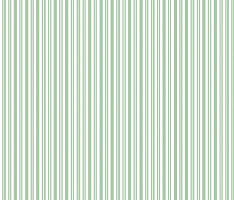 Rticking_pattern_-_holly_green_shop_preview