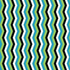 stripe_2