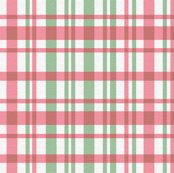Rholly_plaid_shop_thumb