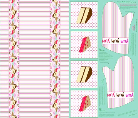 Rryum_yum_yum_dolly_and_me_moms_acessory_set_for_quilting_weight_cotton_shop_preview