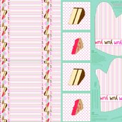 Rryum_yum_yum_dolly_and_me_moms_acessory_set_for_quilting_weight_cotton_shop_thumb
