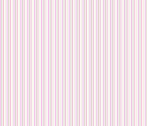 Rdolly_and_me_stripe_shop_preview