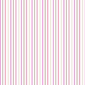 Rdolly_and_me_stripe_shop_thumb