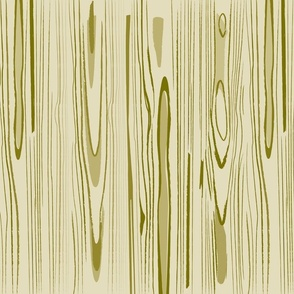 Kermit Woods