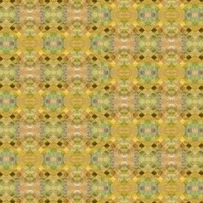 Silk print 2