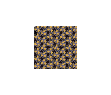 Breaking_Out fabric by q_bot on Spoonflower - custom fabric