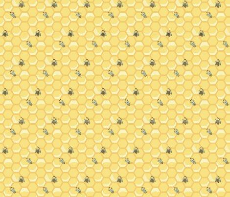 Rmedium-worker-bees_shop_preview