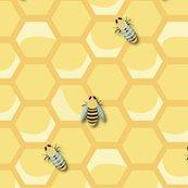 Rmedium-worker-bees_shop_thumb