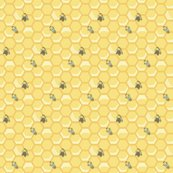 Rrsmall-worker-bees_shop_thumb