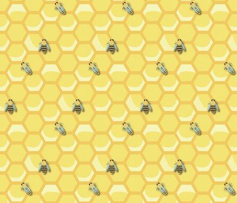 Rrrmedium-vintage-worker-bees_shop_preview