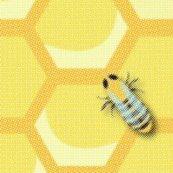 Rlarge-vintage-worker-bees_shop_thumb