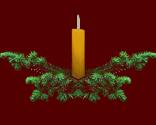 Rchristmascandles2_copy_thumb