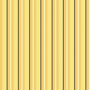 Bee Stripe