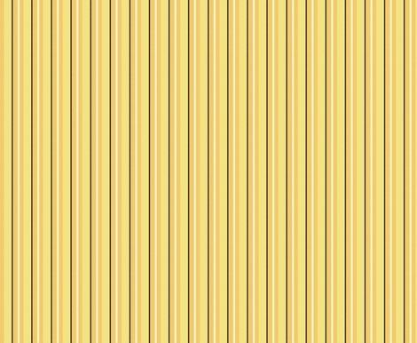 Rvintage_stripe_shop_preview