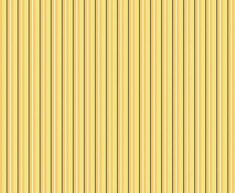 Vintage Stripe fabric by nightgarden on Spoonflower - custom fabric