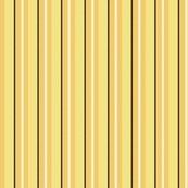 Rvintage_stripe_shop_thumb