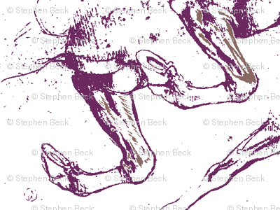 Study_on_horses_feet-1024x768-13800-ed-ch-ed-ch-ch