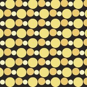 Vintage Dots