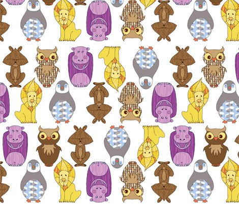 Ranimals_yardage_shop_preview