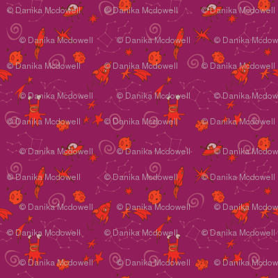 purples_2up