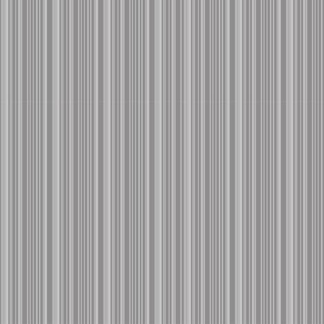 Grey Stripe Wallpaper Reannalilydesigns Spoonflower