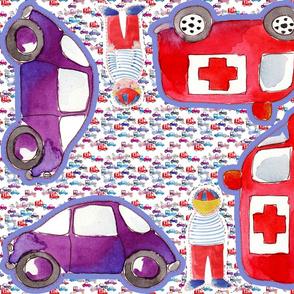 doudou_voiture_V4