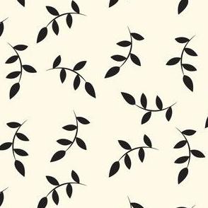 black_leaves_on_cream