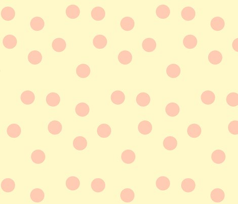 Rrrpale_peony_polka_dot_shop_preview