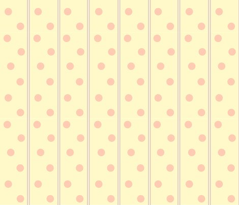 Rstriped_dotted_peony_shop_preview