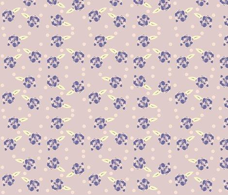 Rrpurple_polka_dot_and_peony_shop_preview