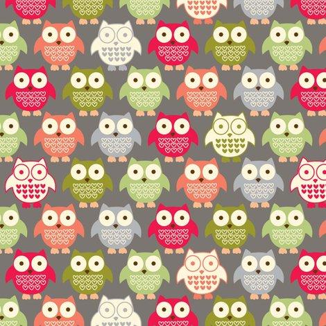 Rforest_friends_owl_repeat_copy_shop_preview