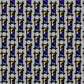Rframe_colors_small_shop_thumb
