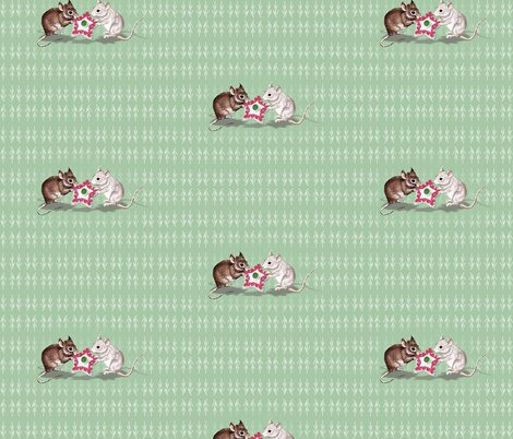 Rrcookie_time_--_branch_background_2_shop_preview