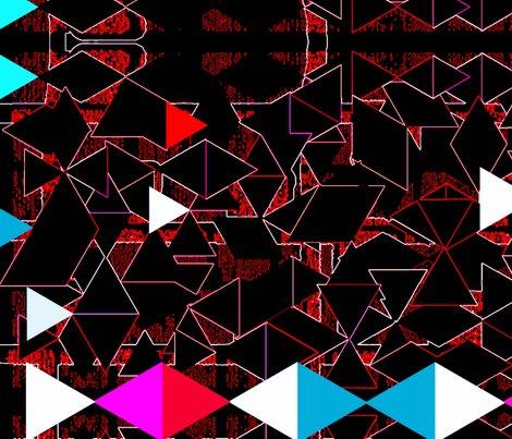 Rfabric_design_potential_031_ed_ed_ed_ed_ed_ed_ed_ed_ed_ed_ed_shop_preview