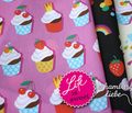 Rrcupcake_kopie_comment_34600_thumb