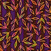 Rautumn_leaves_en_fiesta_shop_thumb
