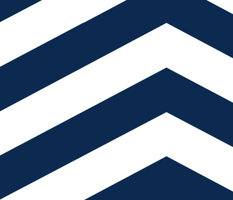 Rrrrrfabric4navy_shop_preview