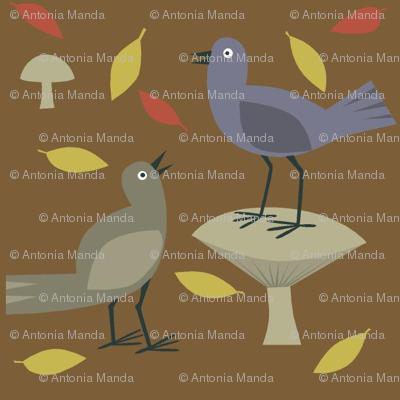birds_on_brown