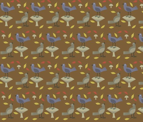 Rbirds_on_brown_shop_preview