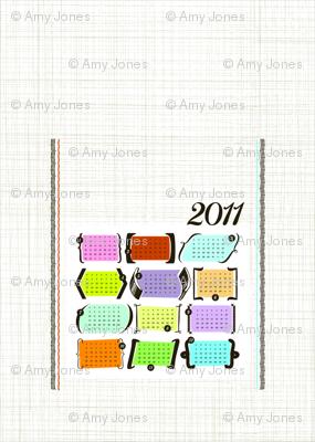 Rrr2011calendar_20x28_preview