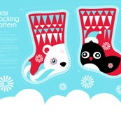 Rrchristmas-stocking-corrected_shop_thumb