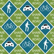 Share_the_road_-06_shop_thumb