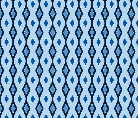 Rrrstocking_stitch_-_fresh_winter_blues_b_shop_preview