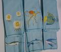 Rrflying_fish_towel_linen_comment_40110_thumb