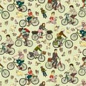 Rrramerican_bikers_shop_thumb